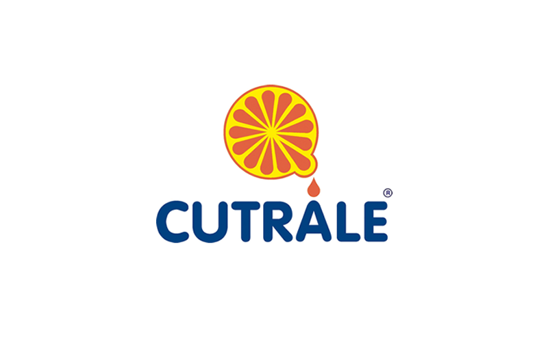 Sucocitrico Cutrale logo